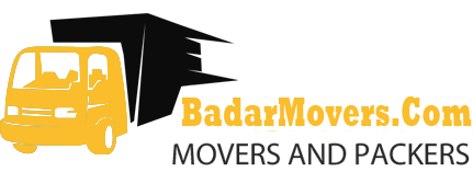 Badar Movers and Packers Abu Dhabi