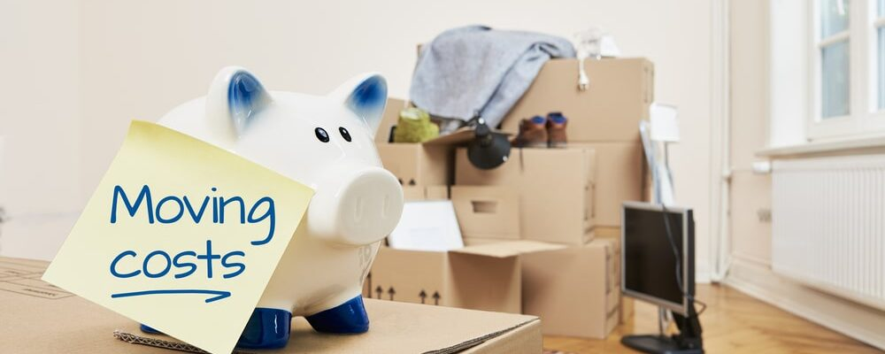 The-Cost-of-Hiring-a-Professional-Moving-Company